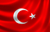ISTANBUL EUROPEAN SHORES DISTRICT DIRECTORATE