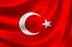 İMES SHOWROOM TURKEY