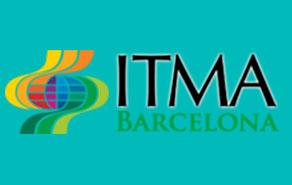 ITMA 2019 Barcelona (20 - 26 June 2019 )